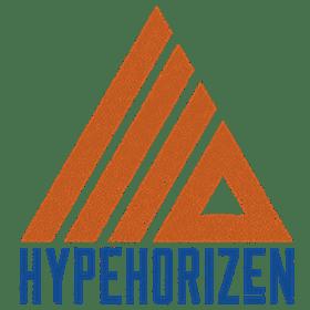 HypeHorizen