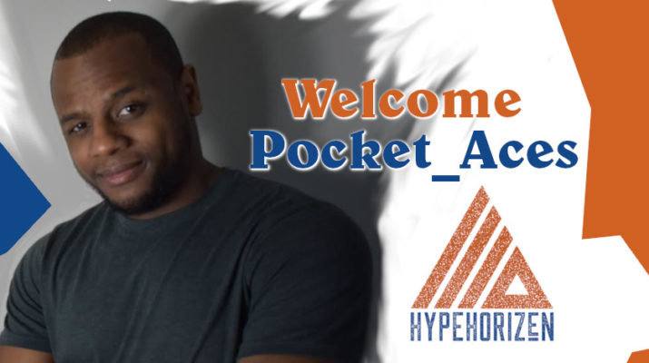 Welcome Pocket_Aces