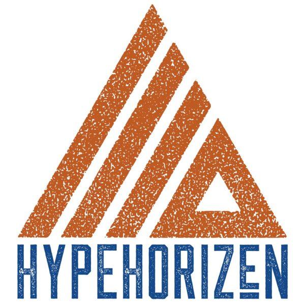 HypeHorizen Jersey