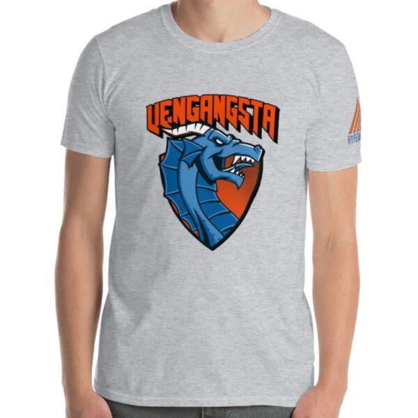 VengaDragon Limited Edition Vengangsta Series - Sport