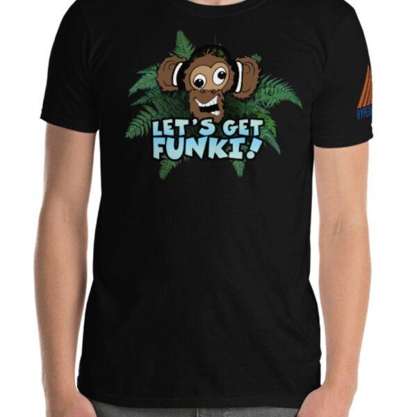 FunkiMonki
