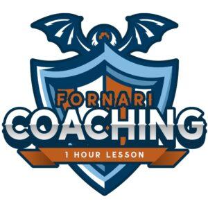 Fornari One Hour Lesson