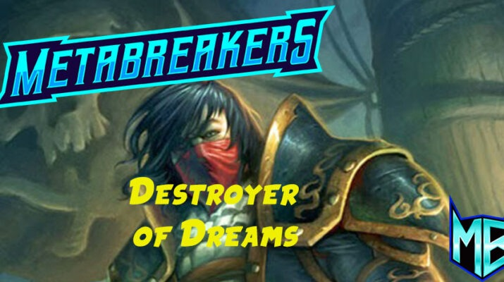 dream destroyer edwin bogspine
