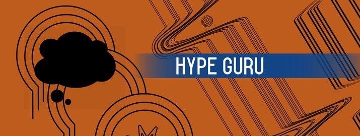Hype Rizing Guru