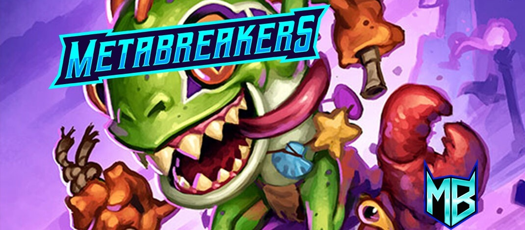 MB-Crabrider-Banner