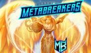 metabreakers